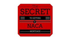 Buy down your interest rate below 2%  for more information find me at Reshawnaleaven.com #NACAPurchase #FinanceFriday