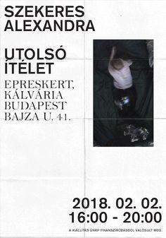 thispopshitpop: ALEXANDRA SZEKERES - UTOLSÓ ÍTÉLET (THE FINAL...