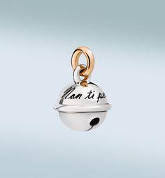 DODO   Pendenti   campanello Donna - Pendenti Donna su Dodo E-Store