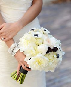 wedding-flower-19-10112014