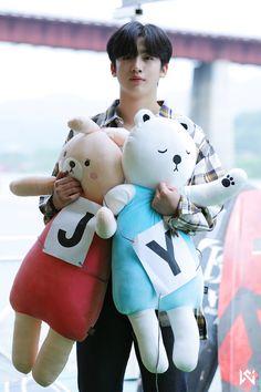 Kim Song, My Handsome Man, A Love So Beautiful, Joo Hyuk, Golden Star, Kdrama Actors, Cute Little Things, Best Memories, Kpop Boy