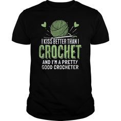 Check out this shirt by clicking the image, have fun :) Please tag & share with your friends who would love it  #christmasgifts #xmasgifts #birthdaygifts