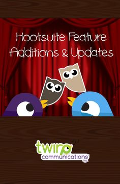 Hootsuite is widely regarded as one of the top social media dashboards available to small businesses. Whether you sign up for the free plan, or upgrade to the pro version, Hootsuite features make it easy to manage your social media presence, help you be more effective and makes social media management less time-consuming. If you tried Hootsuite in the past and decided on another social media dashboard, you might want to give Hootsuite another go with all of the new features they've…