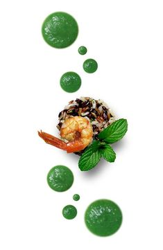 10 Food Presentation Pins you might like - Outlook Web App, light version