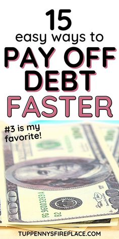 Best Money Saving Tips, Ways To Save Money, Saving Money, Create A Budget, Get Out Of Debt, Managing Your Money, Early Retirement, Debt Payoff, Budgeting Tips