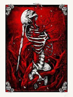 Zeb-Love-Skeleton