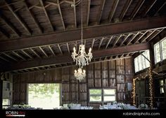 wedding photojournalism, visual storytelling, barn, wedding reception, chandelier, country wedding