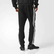 adidas - Fashion Sweat Pants
