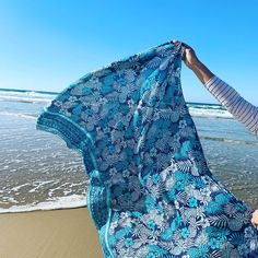 Keep cool in pure cotton this summer, relax at home in lockdown and keep cool all at once.  Wear our sarongs as dresses, scarves, skirts, cute cardi or better yet use it as a towel at the beach because its cotton Island Outfit, Sarongs, Woman Beach, West Indies, Beach Dresses, Resort Wear, Beachwear, Cruise, Scarves