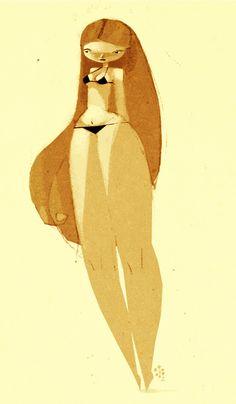 skin.2 by betteo on DeviantArt