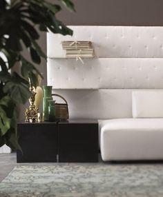 Sectional sofa Comp. Set /01 - Twils