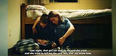 short term 12 movie quotes - Google Search