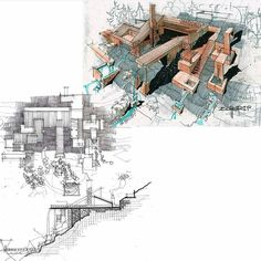 By @architectdrw #arch_more