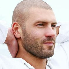 82 Best Shaved Head Style Images In 2019 Shaved Head