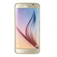 Điện thoại samsung chính hãng http://phucanh.vn/dien-thoai-thong-minh.html
