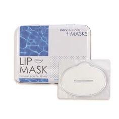 Intraceuticals Rejuvenate Lip Mask - 6 Applications
