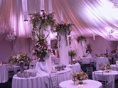 venues for wedding receptions