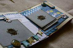 Творческая мансарда Элен: Праздники - выходные и начало лета Wallet, Blog, Crafts, Manualidades, Blogging, Handmade Crafts, Craft, Arts And Crafts, Purses
