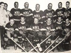 Canadian Men's Olympic Hockey Team Canada Roster Shuffled for Sochi 2014