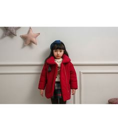 Korea children's No.1 Shopping Mall. EASY & LOVELY STYLE [COOKIE HOUSE] Zigzag quilting Padding Coat / Size : 7-13 / Price : 79.88 USD #dailylook #dailyfashion #fashionitem  #kids #kidsfashion #tops #outer #outwear #jumper #jacket #padding #coat #COOKIEHOUSE #OOTD http://en.cookiehouse.kr/ http://cn.cookiehouse.kr/ http://jp.cookiehouse.kr/
