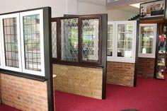 Basingstoke showrooom. Providing Double Glazing Windows, Conservatories, uPVC Doors, Composite Doors, Patio Doors, French Doors, Bi-Fold Doors, Stable Doors, Fascias & Soffits, Kitchens http://www.academywindows.co.uk/?page=Basingstoke http://www.academywindows.co.uk/?page=Windows