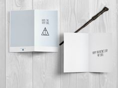 Download printable stuff: https://www.etsy.com/it/listing/506094701/until-the-very-end-harry-potter-love?ref=shop_home_active_1