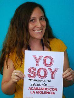 Guatemala #EndVAW #CSW57