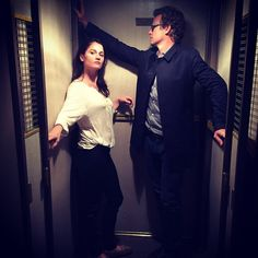 """Robin Tunney on Instagram 
