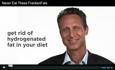 Click here to learn what a FrankFat is and why you should avoid it at all costs. Food is medicine!