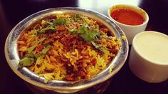 12 Must Have Andhra Dishes You Just Cannot Miss