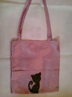 vásárláshoz nem árt, ha van nálunk Reusable Tote Bags, Van, Vans, Vans Outfit