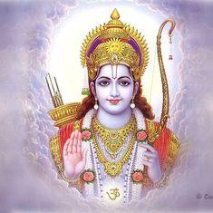 Ram Navmi, why do we celebrate Ram Navmi, Lord Rama, Birth of Lord Rama Hindus, Sri Ram Image, Shree Ram Images, Shri Ram Wallpaper, Krishna Wallpaper, Girl Wallpaper, Shri Ram Photo, Lord Sri Rama, Ram Navmi