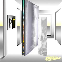 PHYSICAL THERAPY - Whitelabel EP