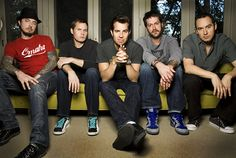 311 My Favorite!! :)