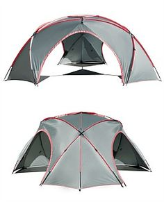 The sturdy waterproof Retreat Compass cleverly fits to other tents in our Retreat tent range allowing you to expand your tent configuration ...  sc 1 st  Pinterest & Kathmandu Retreat 360. $599 clearance. Would ONLY buy Kathmandu at ...
