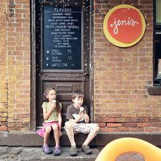 Jeni's Splendid Ice Creams (via whenyouseeme)