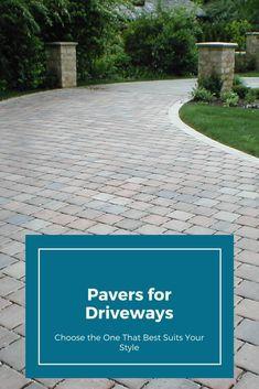 68 best driveway pavers images driveway design driveway pavers rh pinterest com