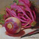 Elena Katsyura Gallery of Original Fine Art
