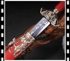 chinese traditional sword jian - Pesquisa Google