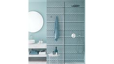 L'Antic Colonial expands its range of mosaics: tactility, geometry and colour