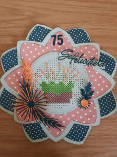 Cross Stitch Cards, Marianne Design, Stitching, Embroidery, Paper Envelopes, Needlepoint, Costura, Cross Stitch Boards, Stitch