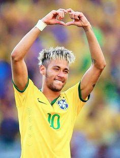 MCM mancrushmonday sooocute NeymarJr #11 Barca #fcbarcelona fcb