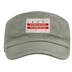 1b9fbe25435 Washington Dc Souvenirs Hats - CafePress