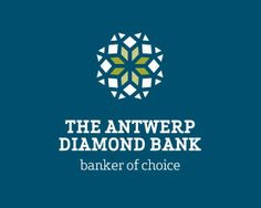 Finance/Bank Logo Design