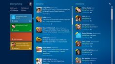 Twitter app for Windows 8 now available in Windows Store