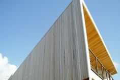 Check out the gallery for the products of shiplap cladding. It will give you the overview of the products and view into the shiplap cladding. Shiplap Cladding, House Cladding, Exterior Cladding, Cladding Materials, Cladding Ideas, Apollo Bay, Wood Siding, Architecture Design, Arquitetura