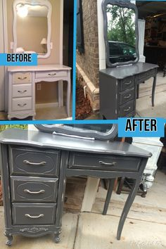 8 Best Slate Rethunk Junk By Laura Paint Images