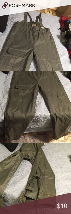 Men's ski pants Men's ski pants zipper and Velcro leg openings MOTO Line styled by DIFI Pants Jumpsuits & Rompers