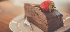On-Demand Chocolate Delivery App & Cake Delivery App like Uber Quinoa Chocolate Cake, Chocolate Souffle Cake, Flourless Chocolate, Bolo Chocolate, Chocolate Pastry, Cakes To Make, How To Make Cake, Köstliche Desserts, Delicious Desserts