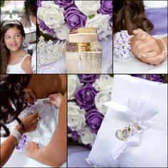 Capturing the small details. How beautiful is this flower girl! xx https://www.facebook.com/individualmoments